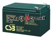 CSB EVX12650