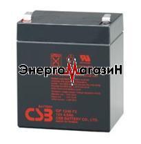 CSB GP645