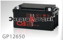 CSB GP12650