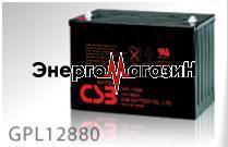 CSB GPL12880