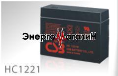 CSB HC1221W