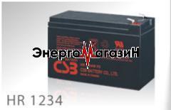 CSB HR1234W