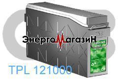 CSB TPL121000