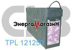 CSB TPL121250