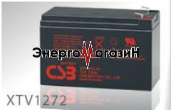 CSB XTV1272