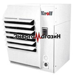 Kroll N94