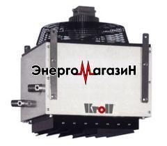 Kroll LН630