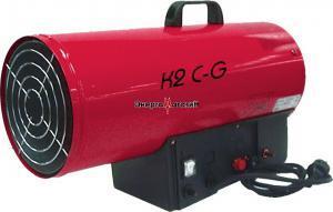 K2C-G 700А