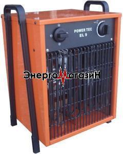Power Tec EL12