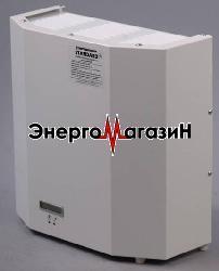 НСН-5000 Standard, однофазный симисторный стабилизатор напряжения