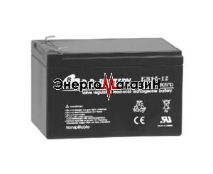 BB Battery EB12-12