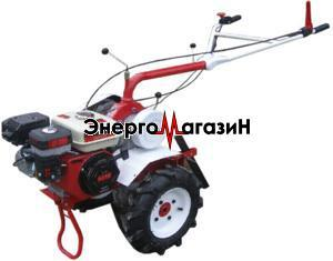 Мотоблок Forester M1050
