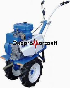 Мотоблок Нева МБ-2Б-6,0 PRO (B&S Vanguard)