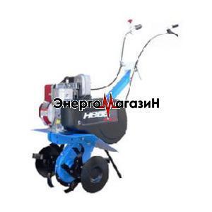 Мотокультиватор Нева МКМ-75-01P c реверсом (Robin Subaru)