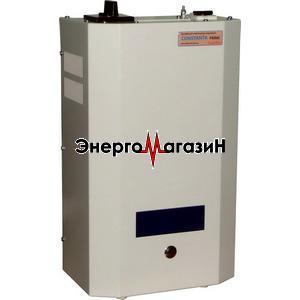 CONSTANTA 12 Prime СНТO-7000 однофазный тиристорный стабилизатор напряжения