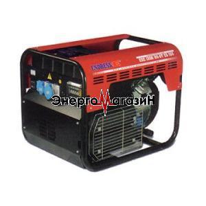 Endress ESE 1206 HS-GT ES
