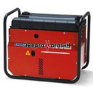 Endress ESE 404 YS-GT ISO Diesel