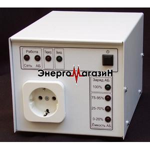 ИБП SinPro 180-S310