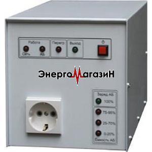 ИБП SinPro 400-S910