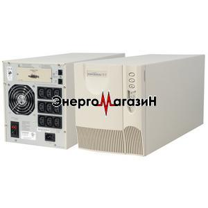ИБП Eaton 5125 2200 ВА