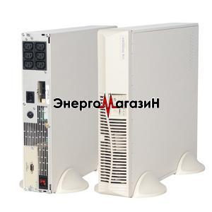 ИБП Eaton 9125 RM 1500 ВА