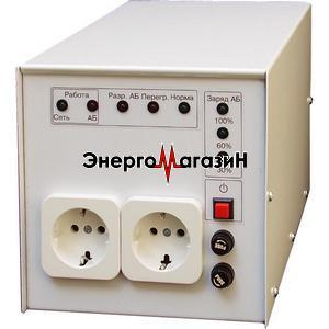 ИБП SinPro 1000-S310