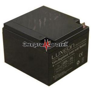 Luxeon LX 12120