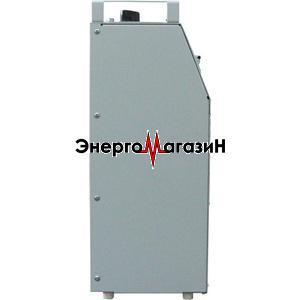 СНТПТ 16.5, трехфазный тиристорный стабилизатор напряжения