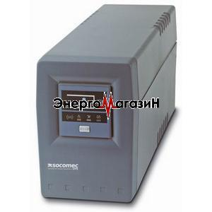 ИБП Socomec NeTYS PE 800VA (NET800-PE)