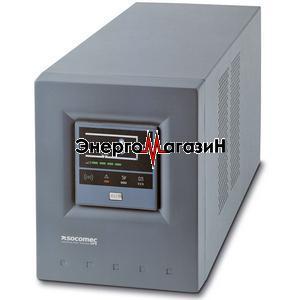 ИБП Socomec NeTYS PE 1000VA (NET1000-PE)