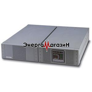 ИБП Socomec NeTYS PE 2000VA (NET2000-PR)