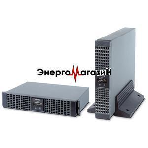 ИБП Socomec NeTYS RT 1100 VA (NRT-U1100)