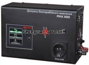ИБП Вольт MAX-300