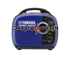 Yamaha EF2000iS (инверторный)
