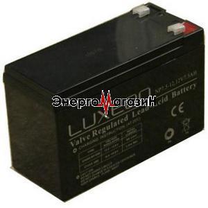 Luxeon LX 1290