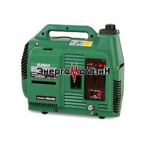 Инверторный генератор Elemax SHX-2000