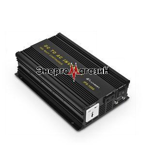 Luxeon IPS-1000 Инвертор 12 220