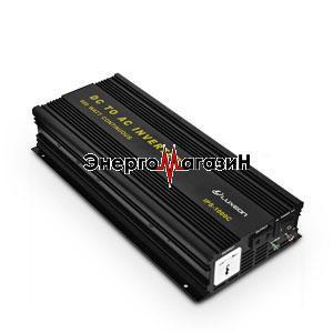 Luxeon IPS-1000C Инвертор 12 220