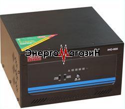 ИБП ІНО-600 (с чистой синусоидой)