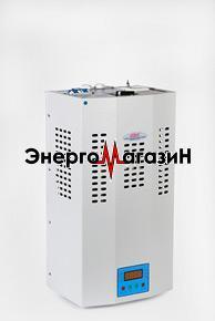 НОНС-1000 SHTEEL, однофазный симисторный стабилизатор напряжения