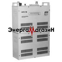 VOLTER СНПТО-18Ш, однофазный симисторный стабилизатор напряжения