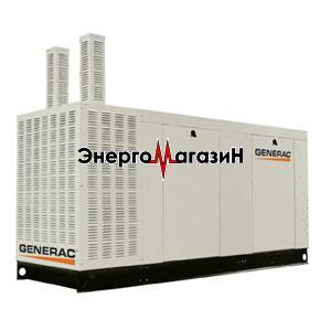 Газовая электростанция Generac SG 150 Engine -13.3