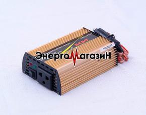 KEBO IPS-250 Инвертор 12 220