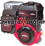 BRIGGS&STRATTON 5.5HP INTEK, двигатель бензиновый