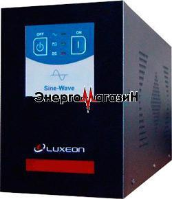 UPS-1500ZY line-interactive c правильной синусоидой