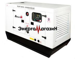 Matari MD30
