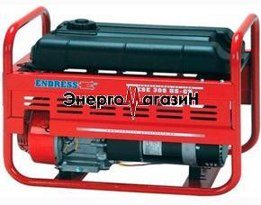 Endress ESE 506 BS-GT