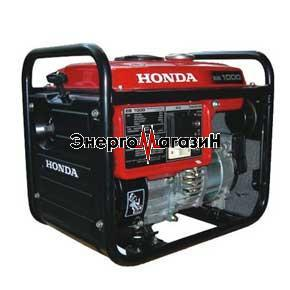 Honda EB1000