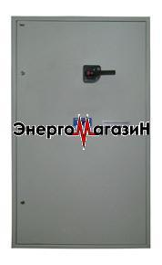 КРМ 50kWar