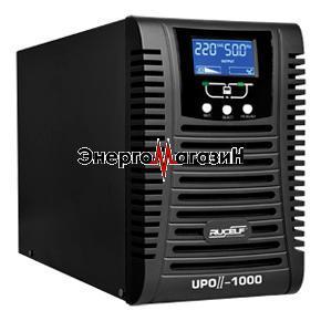UPOII-1000-36-IL